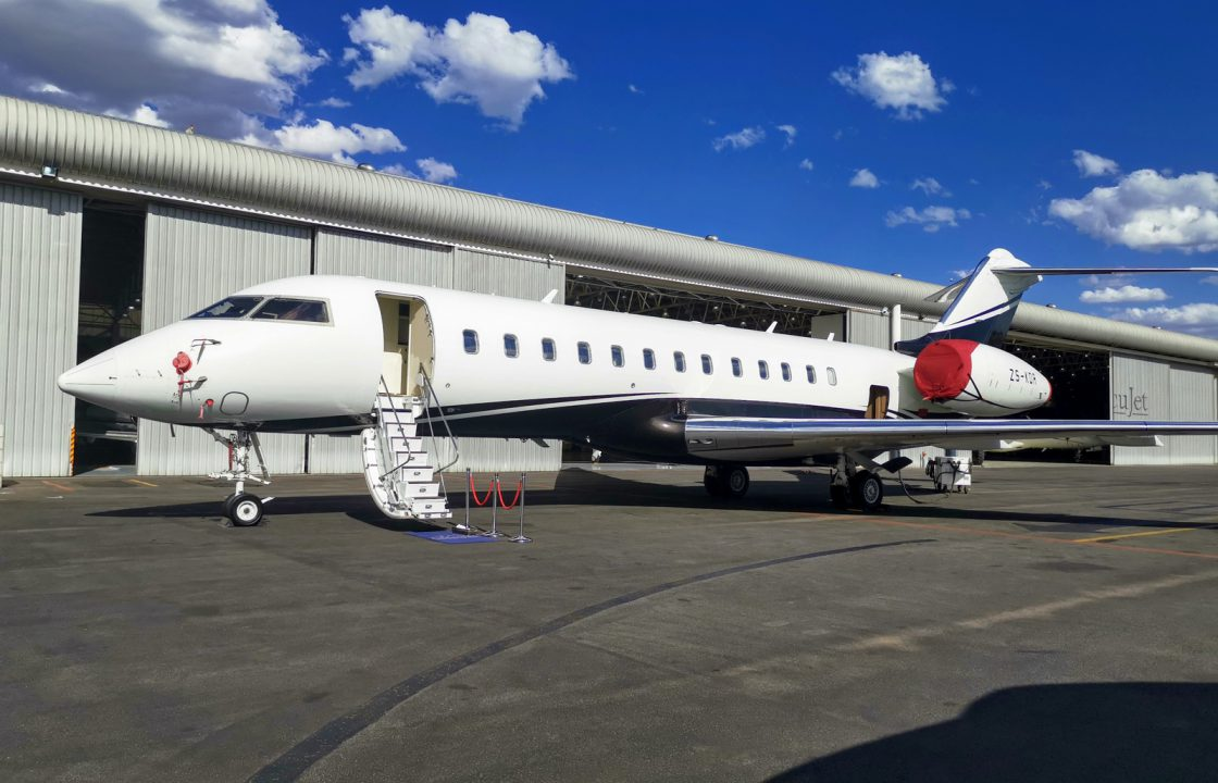 Bombardier-Global-Express-medium