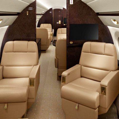 Gulfstream-G550-Interior-2