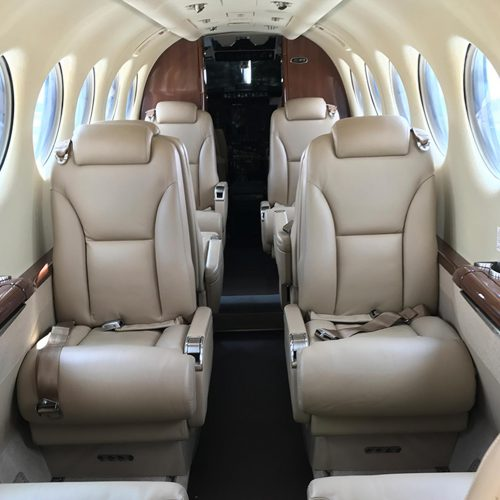 King-Air-350-interior-lanseria