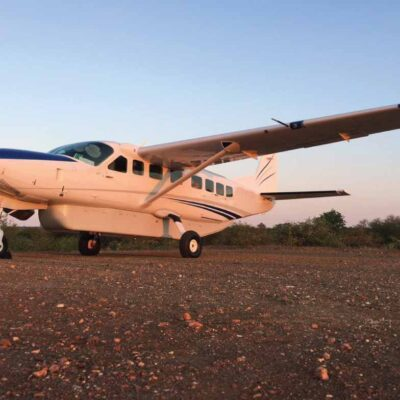 private-charter-flights-johannesburg