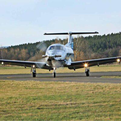 private-charter-flights-johannesburg-pilatus