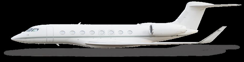 Private-jet-flight-johannesburg