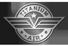 titanium-air-private-charter-flights-lanseria
